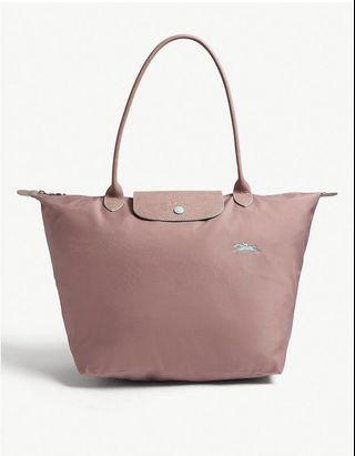 Longchamp Special Edition