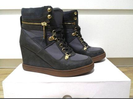 Boots from Aldo