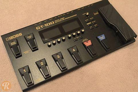 Boss GT100 GT-100 GT 100 ,   Roland VOX Fender Marshall Line6 line 6 pod GT1000 GT10 GT-1000 GT-10 10 100 HD500 HD500X guitar effector multi