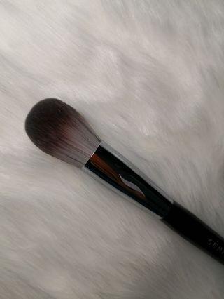 Sephora 90 Small Powder/Blusher brush
