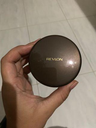 🚚 BN Revlon New complexion loose powder