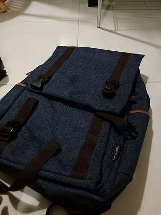 Outdoor Voltage Backpack
