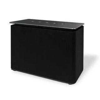 bauhn soundmax 3 bluetooth speaker