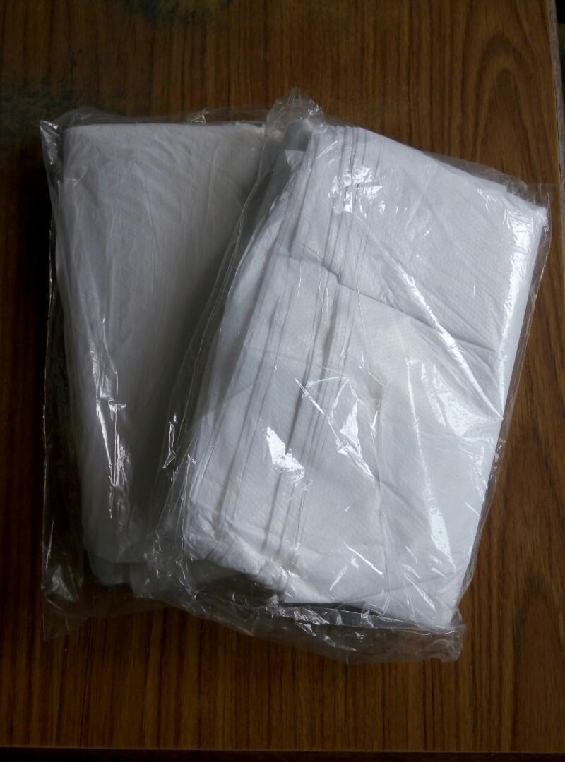 家用垃圾袋20包