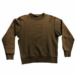 Uniqlo Crewneck Sweater