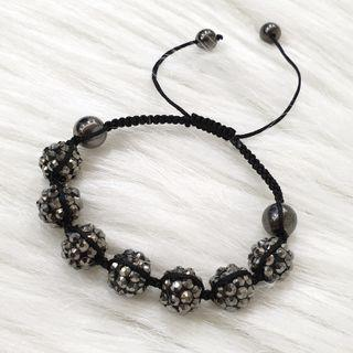 🚚 #MRTPunggol Dorothy Perkins Fashion Bracelet