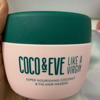 Coco Virgin authentic Sephora 💯