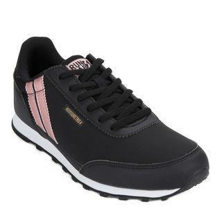 Sneaker Wanita
