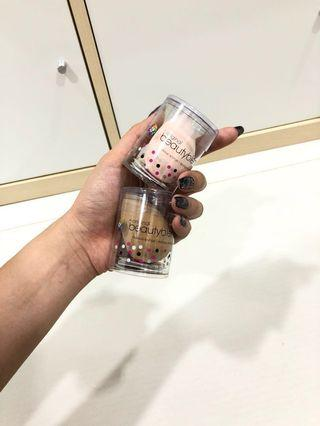 🚚 BNIB Beauty Blender