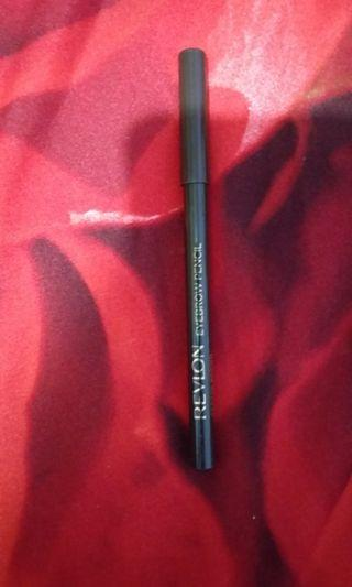 Revlon Eyebrows Pencil Original