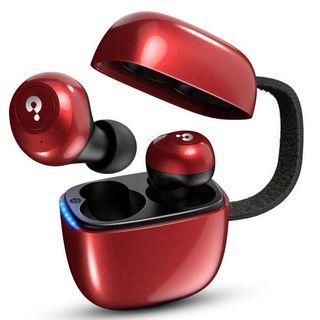 TWS V5.0 藍芽無線耳機