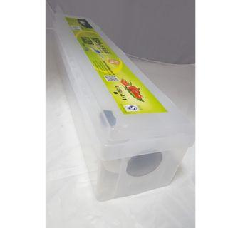 cling wrap for commercial kitchen 45cm widthx 500 metres