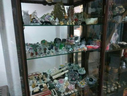 Move house all personal collection cheap sales