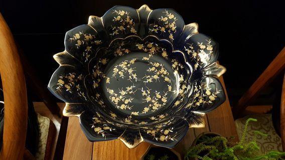 🚚 Fruit bowl
