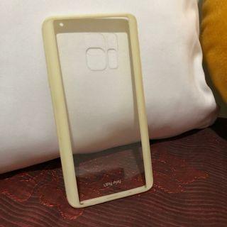 Case Samsung Galaxy Note 5