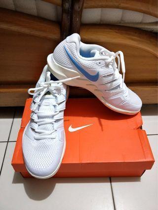 🚚 小心機😻 Nike高階款網球鞋