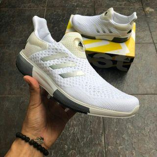 54521d9599f5c Adidas Ultraboost Uncaged   White