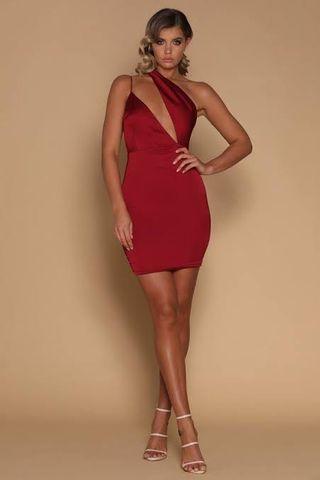 9d67f6f6235c meshki dress size 6 | Clothes | Carousell Australia