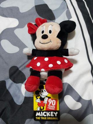 BN Disney Minnie Mouse 90 years of magic