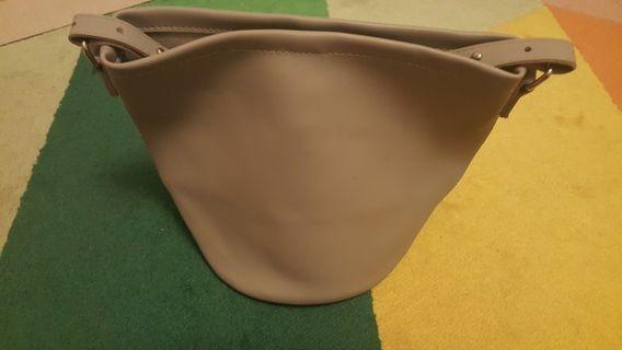 🚚 Casual handbag