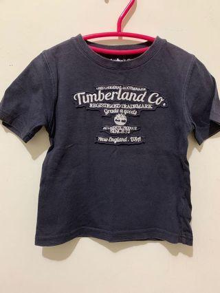 🚚 Timberland男童上衣