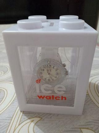 Jam Tangan Ice Watch