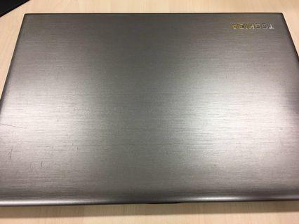 laptop toshiba portege | Electronics | Carousell Singapore