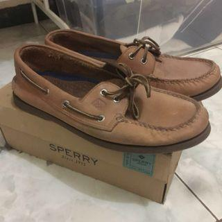 Top Sperry Original