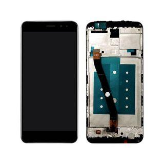 5.9 Inch For Huawei Nova 2i LCD Display +Touch Screen Digitizer Frame