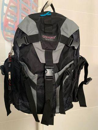 🚚 Camprosport backpack (big)