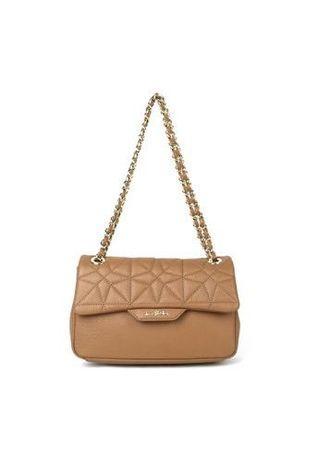 🚚 Jane Shilton brown sling poppy bag