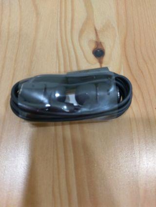 物品 : 宏達電htc m10原廠耳機