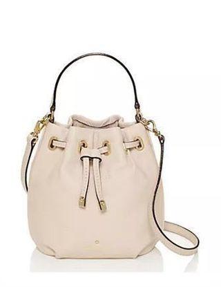 Kate Spade New York  COBBLE HILL WYATT BUCKET BAG