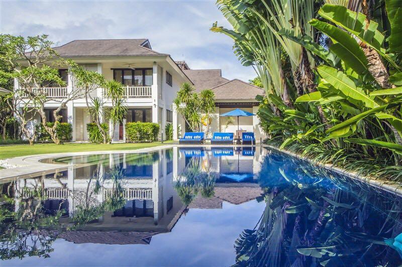 3D2N Montigo Resorts Seminyak Bali Indonesia (Honeymoon Package)