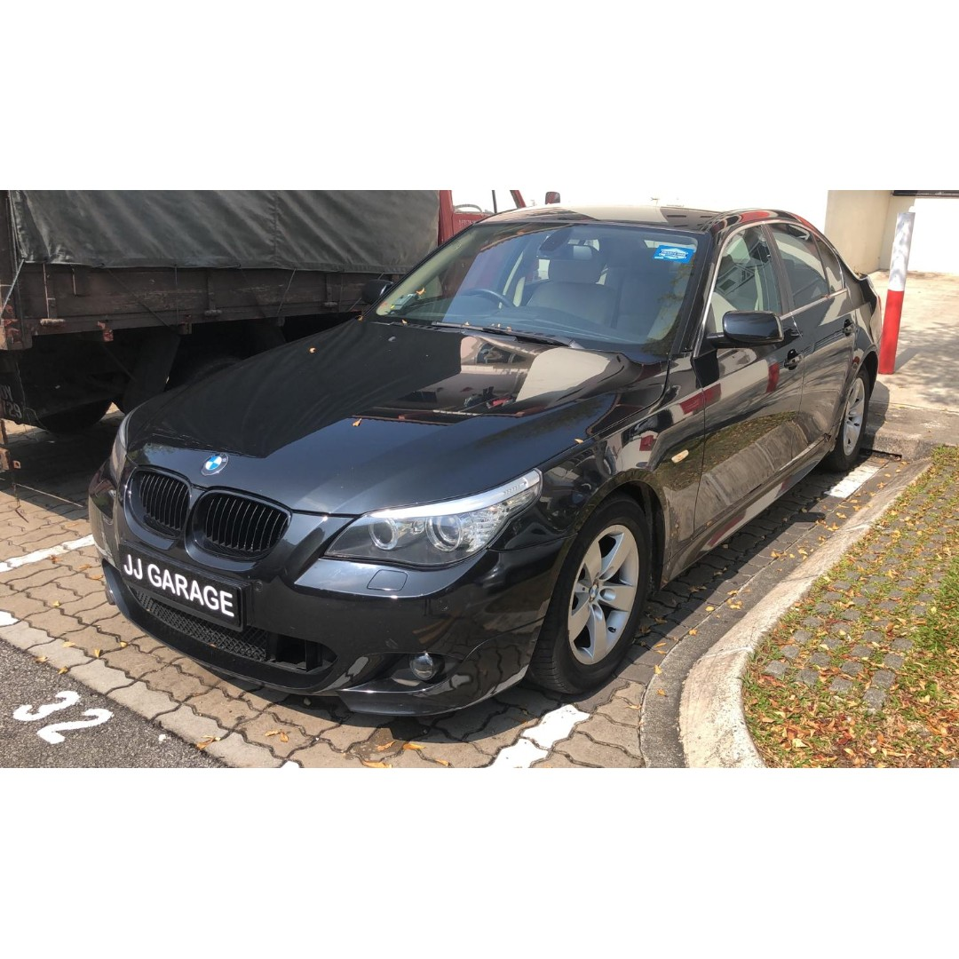 91460452 Jj Garage Car Rental