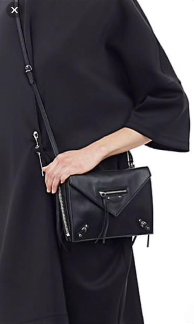 Balenciaga papier triple, Luxury, Bags