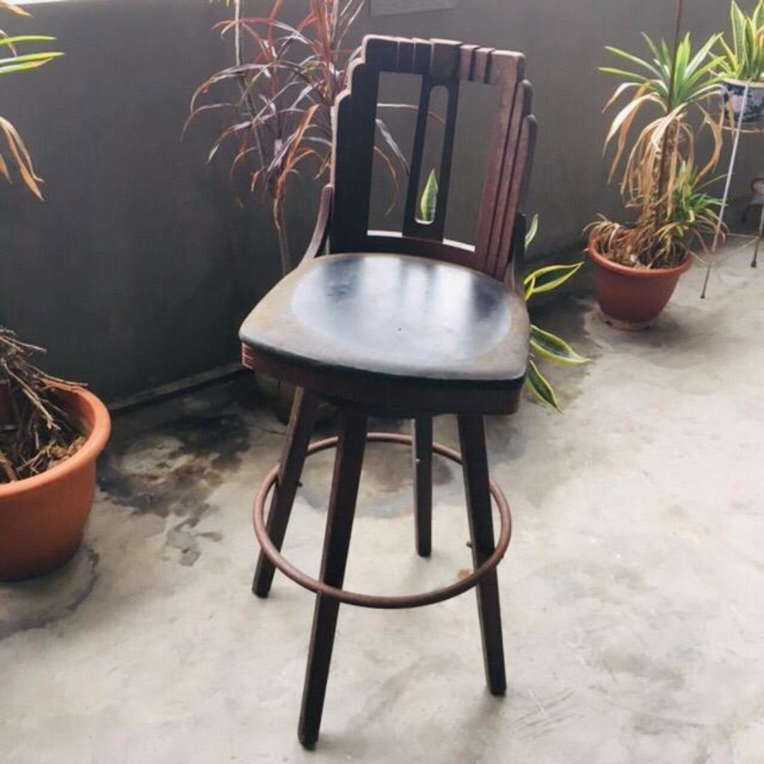 Prime Bar Counter Stools 14Pcs Furniture Tables Chairs On Short Links Chair Design For Home Short Linksinfo