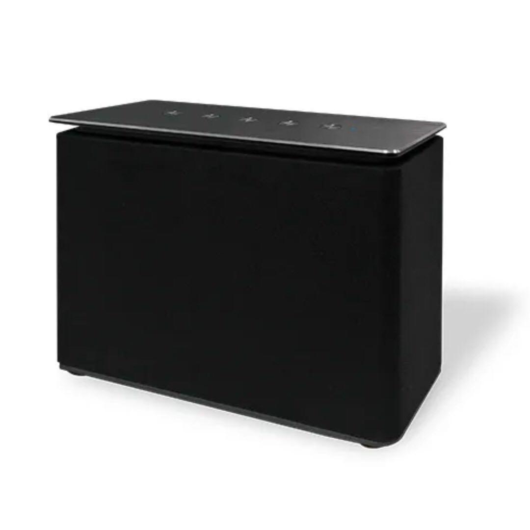 bauhn soundmax 10 bluetooth speaker