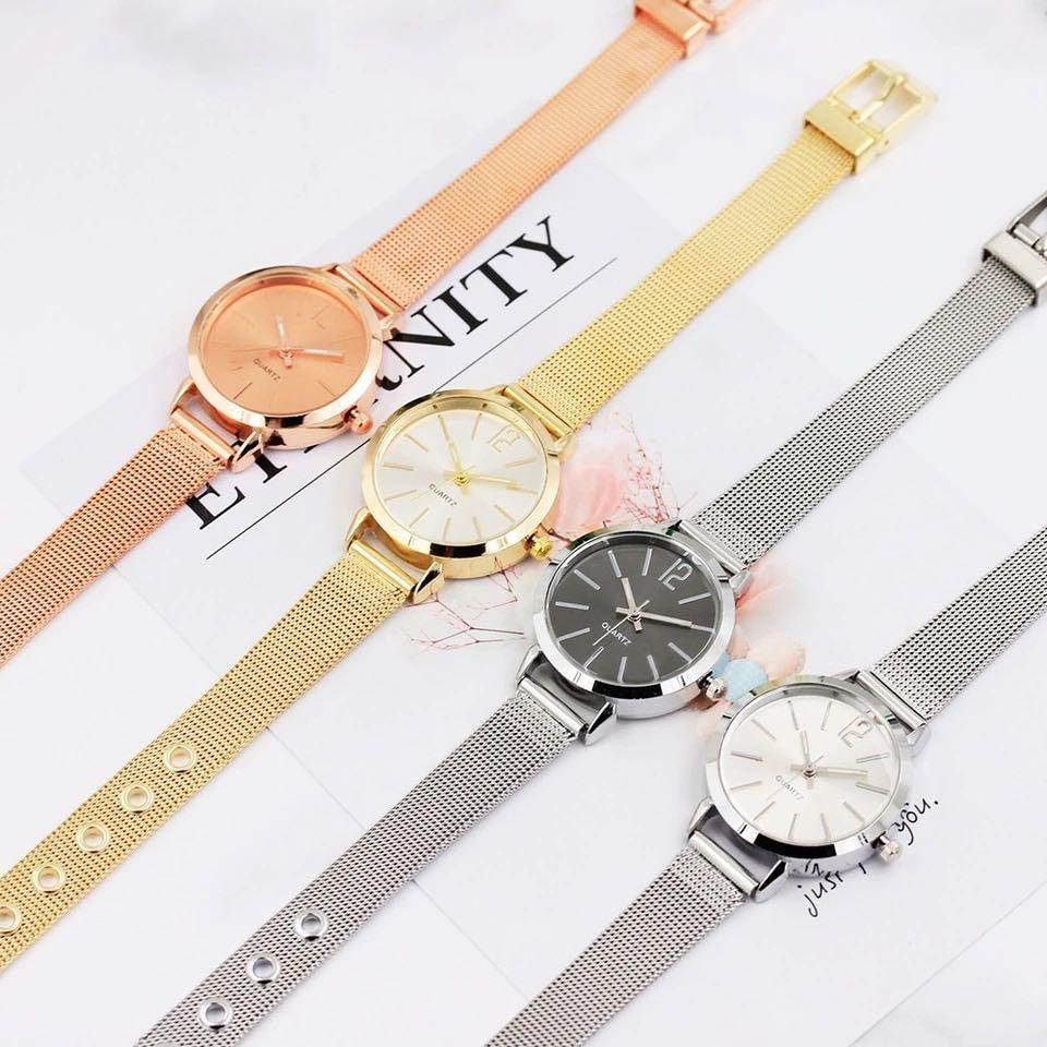 BNIP women's watches
