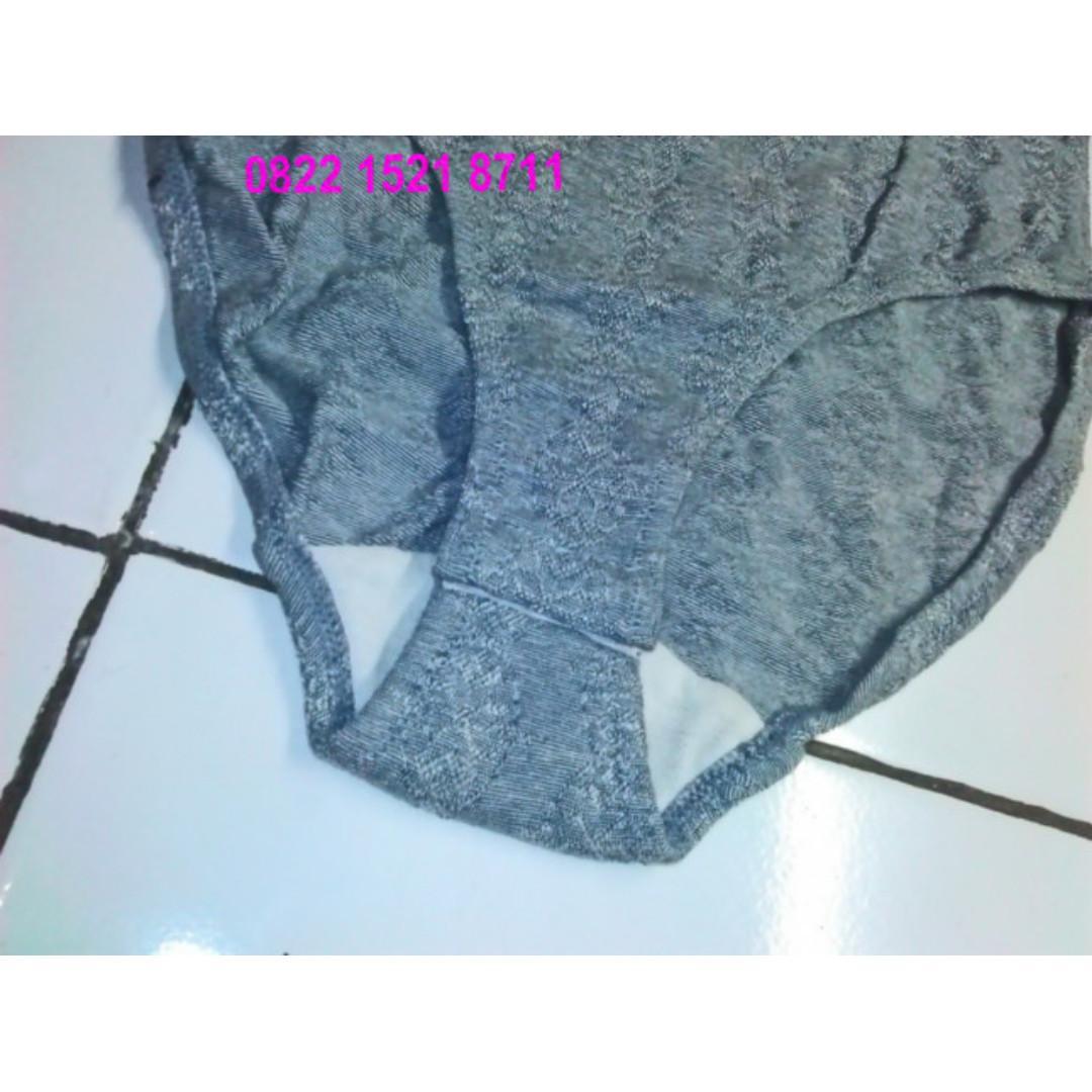 Bukan Baju Pesta Warna Ungu JZ69699