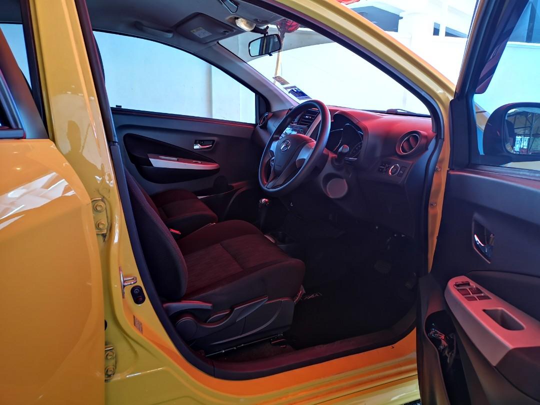 Car Rental - Axia   Myvi   Alza   Vios   City   CRV  MPV   SUV   Vellfire
