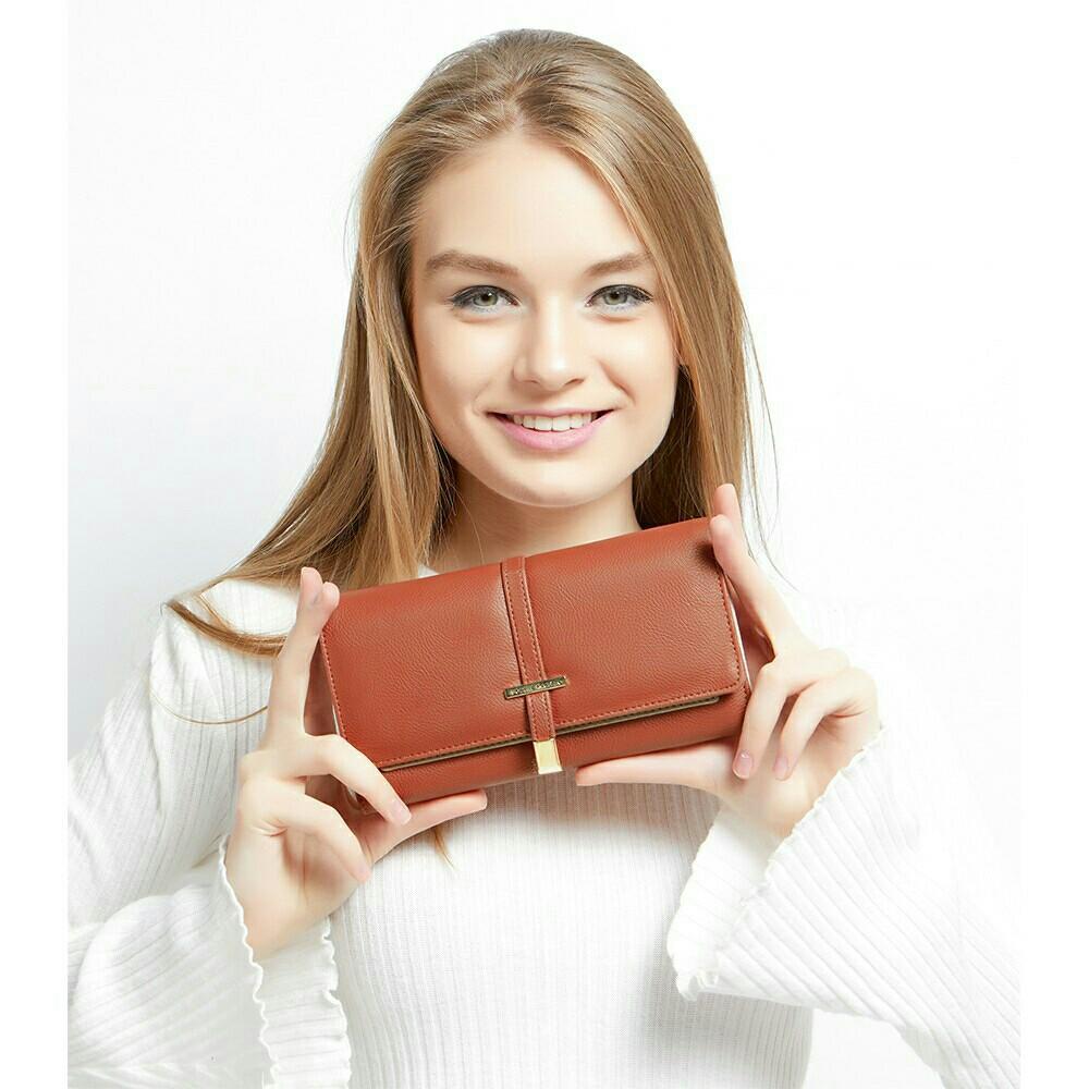 Dompet Kanaya Sophie Paris Sophie Martin