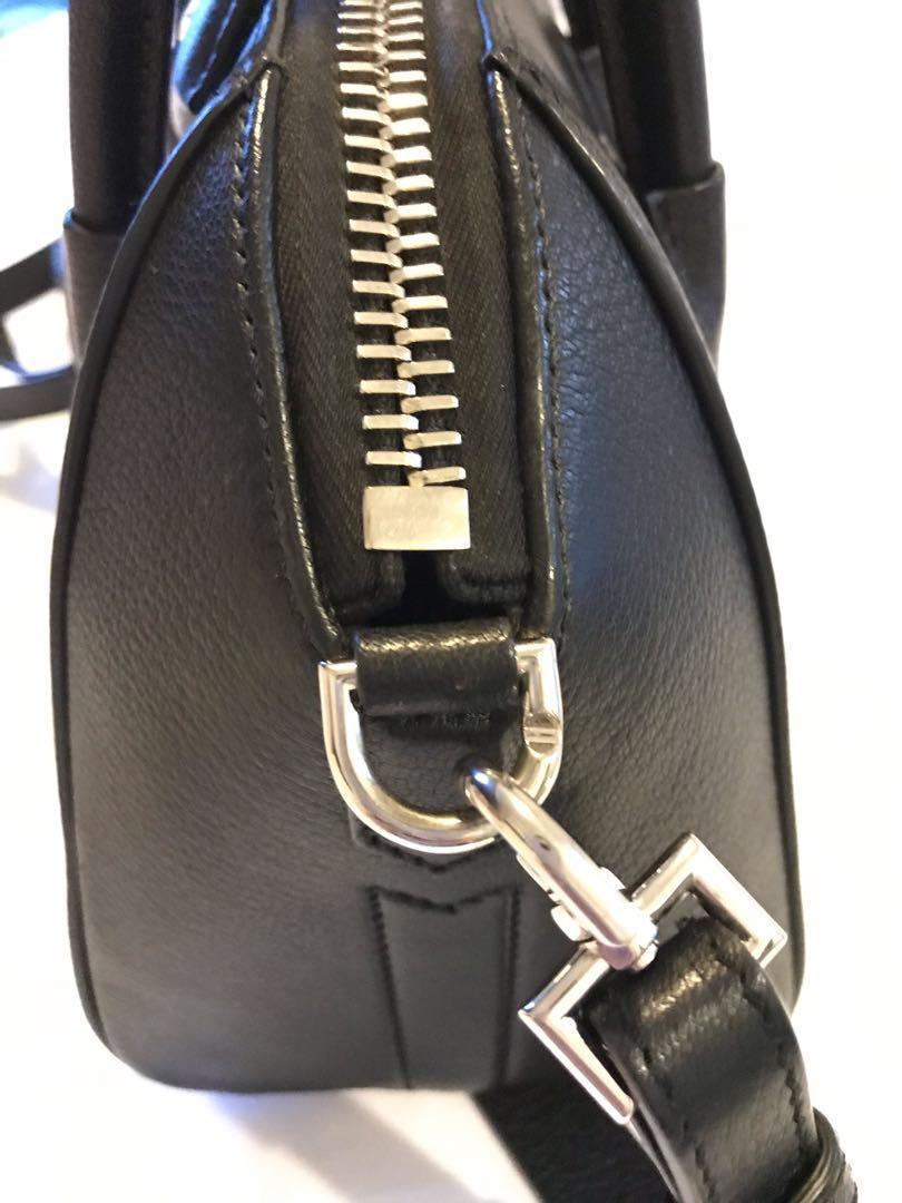Givenchy mini antigona