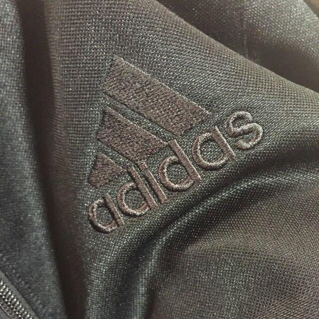 Jaket Adidas Climalite