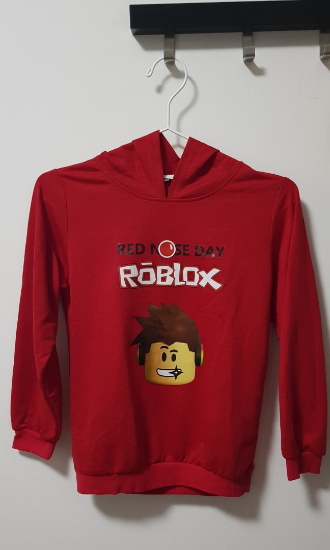 Hack De Robar Cuentas De Roblox Rxgatecf Code How To Hack Speed In Roblox Jailbreak Roblox Free Jacket Tomwhite2010 Com