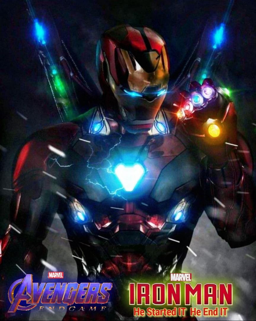 Marvel 1:1 wearable Iron Man Electronic Helmet, Full Size Official Marvel Hasbro The Legend Series, New in original box