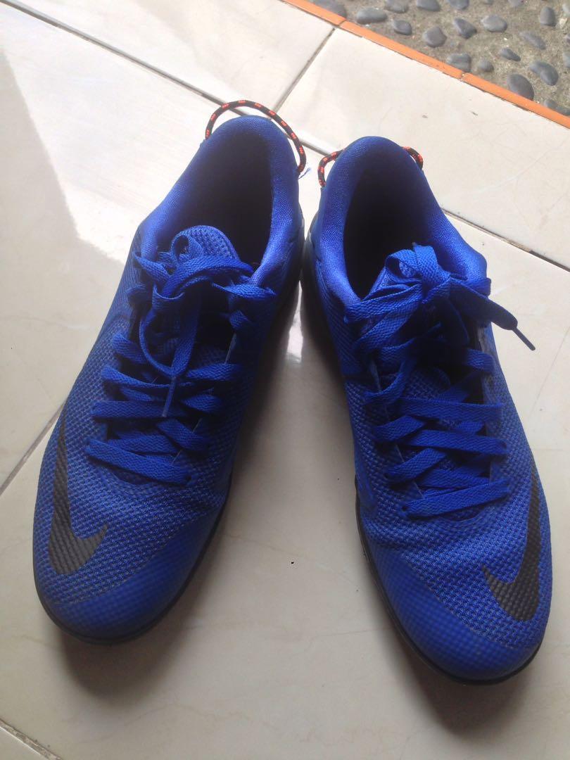 Nike Zoom Kobe Venomenon 6