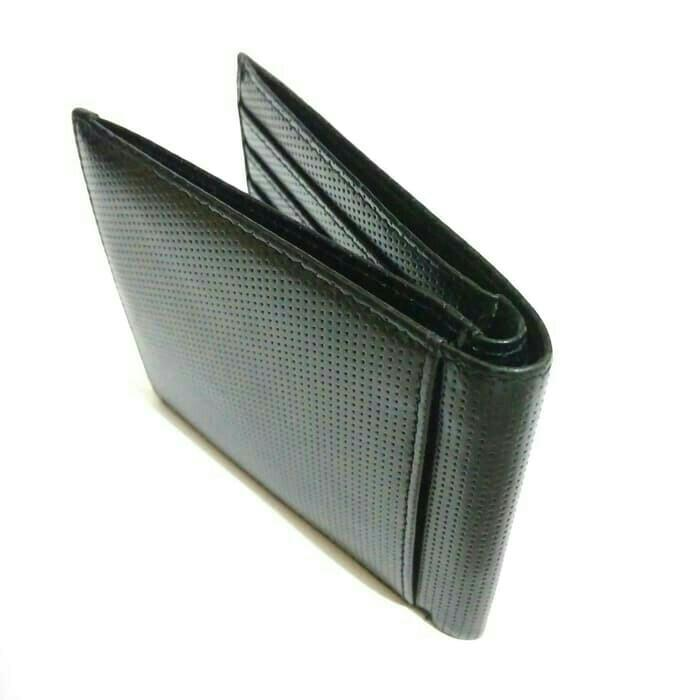 Raoul wallet Dompet pria