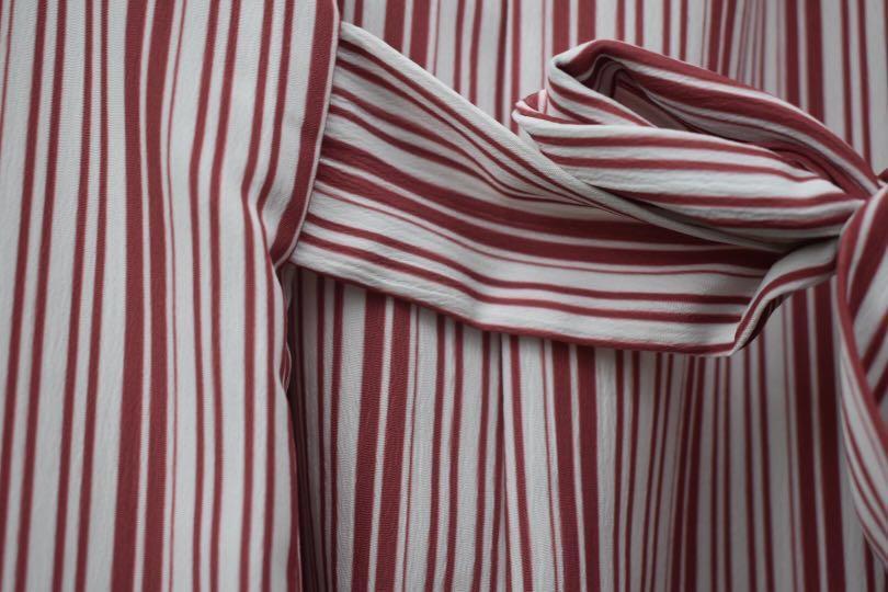 Zulu and zephyr desert pantsuit jumpsuit (free postage)