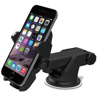 💥HOT💥One Touch Car Mount Holder For All Smartphone